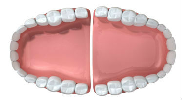 Dentures | Dr. Tebay and Associates | Dentist Petersburg, WV