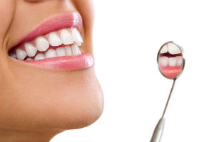 Whitening | Tebay and Associates | Dentist Lotterberry, WV